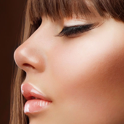 NEW! NVQ3 Beauty Therapy Course