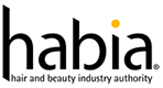 Hair and Beauty Industry Authority